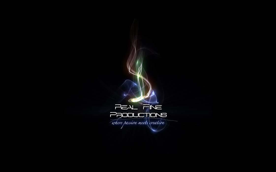 realfineproductions