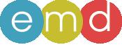 Small Business Web Design Gold Coast - EMD Australia