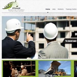 PODs Quality Trades International