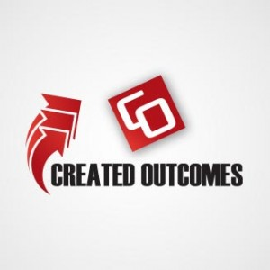 created_outcomes
