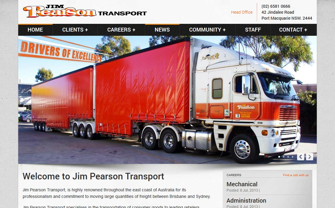 jimpearsontransport