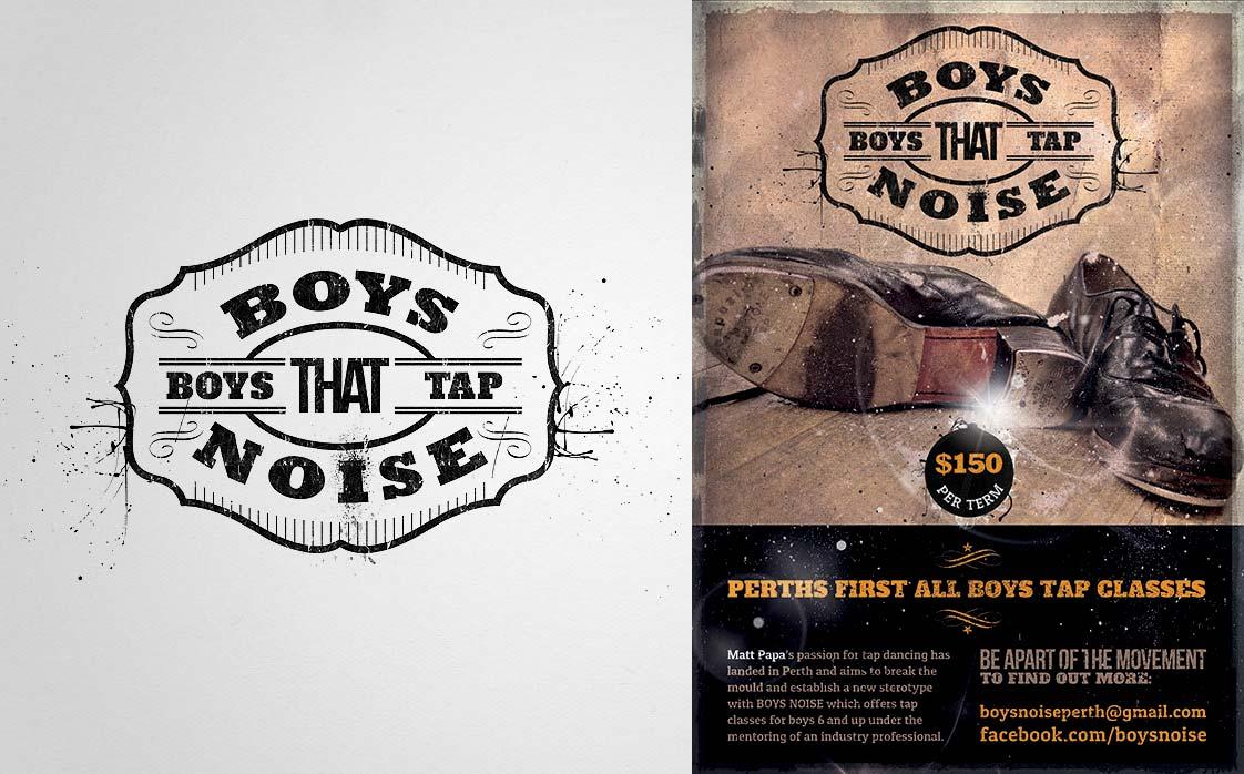 boys_noise