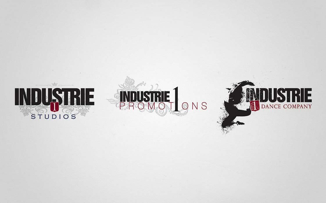 industrie_studios