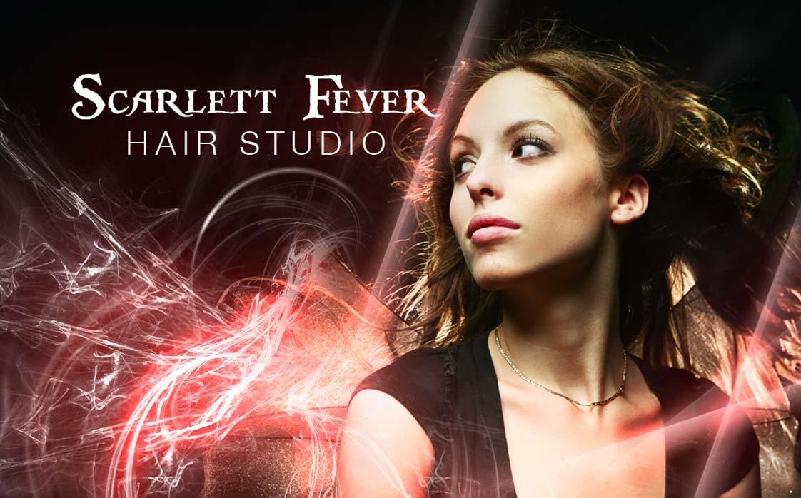 scarlett_fever