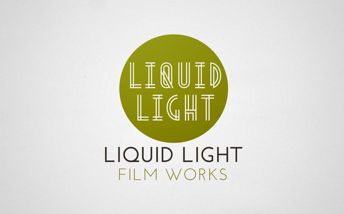 Liquid Light Film Works