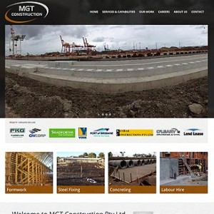 mgt_construction_thumb
