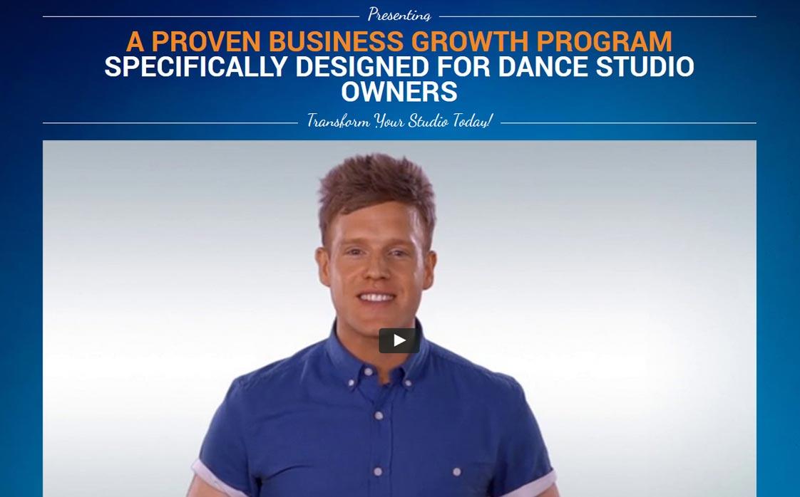 studio_success_formula