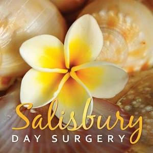 salisbury day surgery
