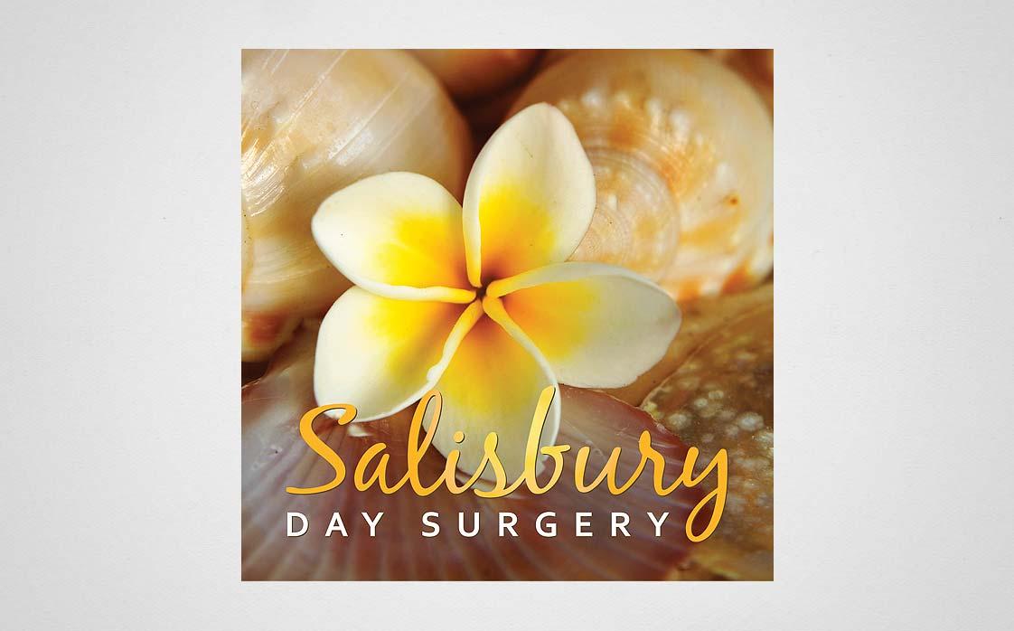 salisbury_day_surgery