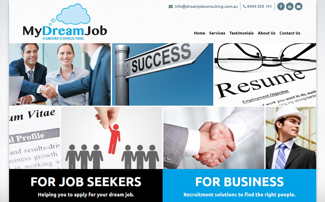 mydreamjobcareersconsulting
