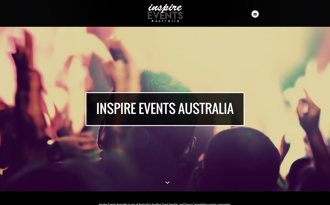 inspire_events_australia