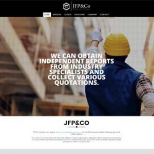 JFP & Co