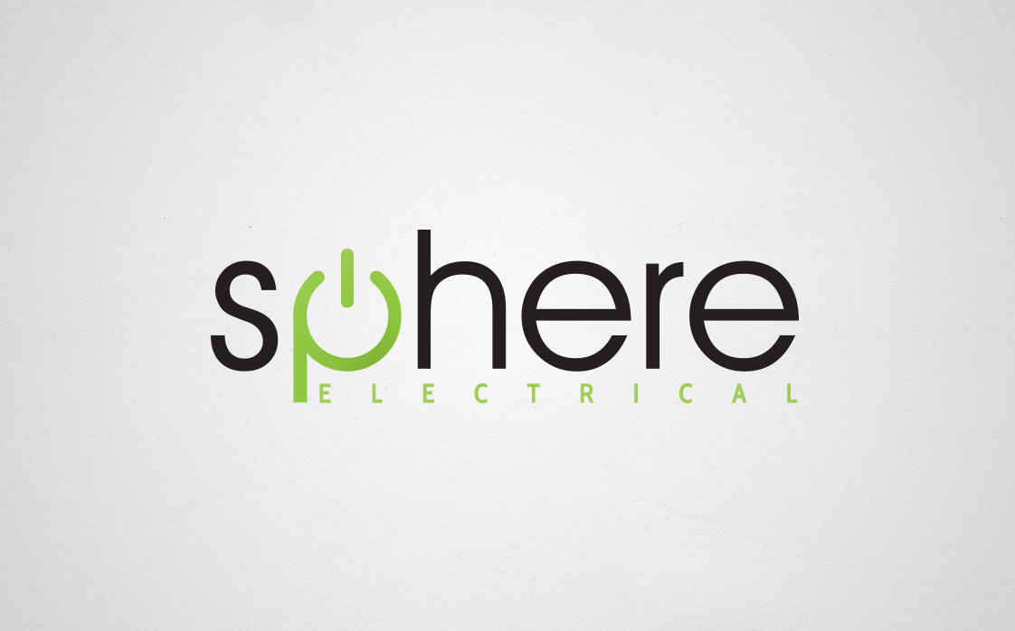 Sphere Electrical